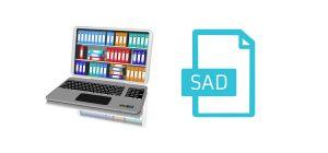 vantaggi dell'archiviazione digitale